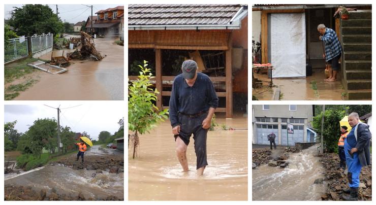 poplave kombo foto N Božović