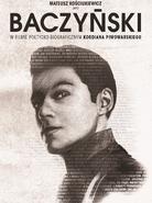 Baczyński