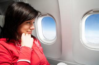 OLT Express zdobywa pasażerów lotami za złotówkę
