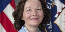 Mroczna przeszłość nowej szefowej CIA. Robiła przerażające rzeczy, działała także w Polsce