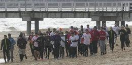 Wielki finał Run Beach Morning już w niedzielę! Ty też możesz pobiec!