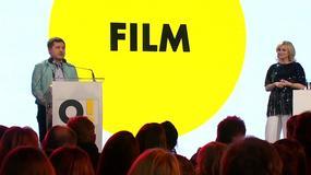 O!lśnienia 2017. Dorota Kobiela i Hugh Welchman zwycięzcami w kategorii Film