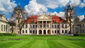 Lublin i region na weekend 6-8 października. Co, gdzie, kiedy?