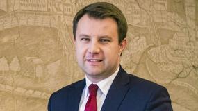 Arkadiusz Wiśniewski: nie zgodzę się na festiwal kiczu