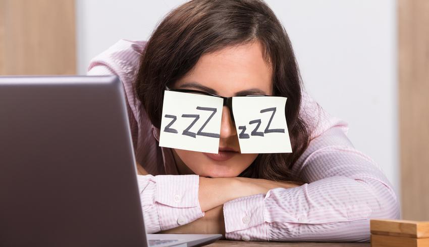 Tünetek fáradtság fogyás szédülés Egy hetes diéta menü