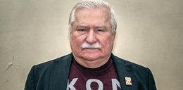 Wałęsa nie wytrzymał! Padły szokujące słowa