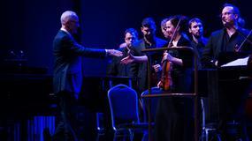 James Newton Howard w Krakowie: 30 lat muzyki w dwie i pół godziny [RELACJA i ZDJĘCIA]