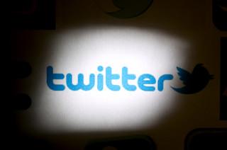 Twitter traci użytkowników: Jak znaleźć nowy impuls do ćwierkania
