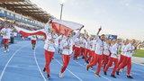 Szef światowej lekkoatletyki: Mistrzostwa świata w Polsce? czemu nie!