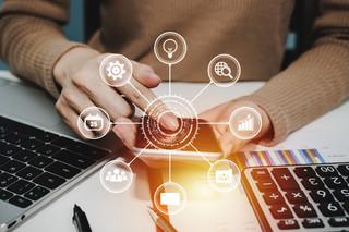 Zmiana dostawcy internetowego: Wygoda klientów, kłopot telekomów