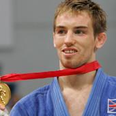 TRAGEDIJA! Preminuo bivši svetski šampion u 36. godini!