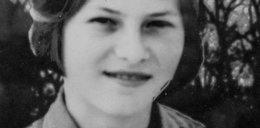 Brutalne zabójstwo 17-latki i wieloletnia zmowa milczenia. Rusza proces w sprawie Iwony Cygan