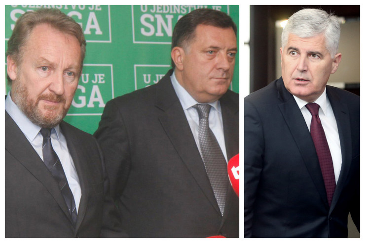 Izetbegovic-Dodik-Covic-Foto-RAS-arhiva