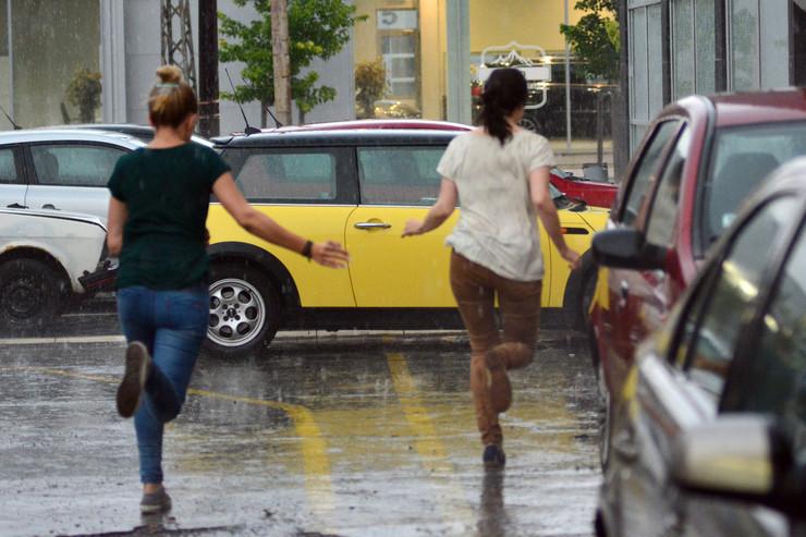 kisa_200616_RAS foto Milan Ilic09