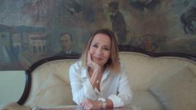Najnowsza książka Romy Ligockiej już w październiku!