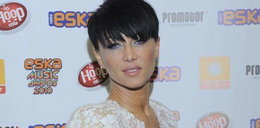 Cierpienie chorej polskiej piosenkarki. Ma straszne ataki bólu