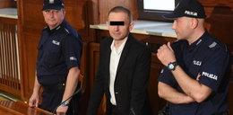 Polska zapłaci Marcinowi P. odszkodowanie za areszt?!