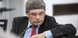 Były ambasador: to poważne zagrożenie z punktu widzenia Europy