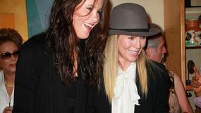 Córka Kim Basinger i Aleca Baldwina zachwyca figurą!