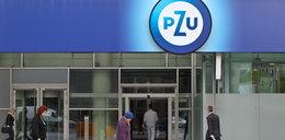 7 polskich marek, które przeżyły komunę. FOTO