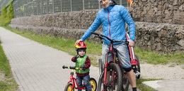 Wokół Będzina powstanie sieć dróg rowerowych