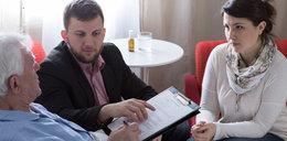 Darowizna, testament czy umowa o dożywocie - co będzie najkorzystniejsze?