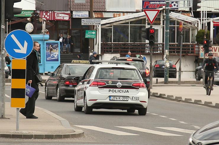 policija-federacija-BiH-02-foto-S-PASALIC