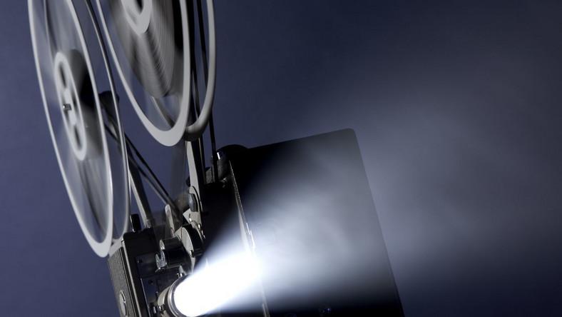 Plenerowe pokazy filmów w Sopocie i Zakopanem
