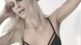 Kusząca Poppy Delevingne - seksowniejsza od siostry?