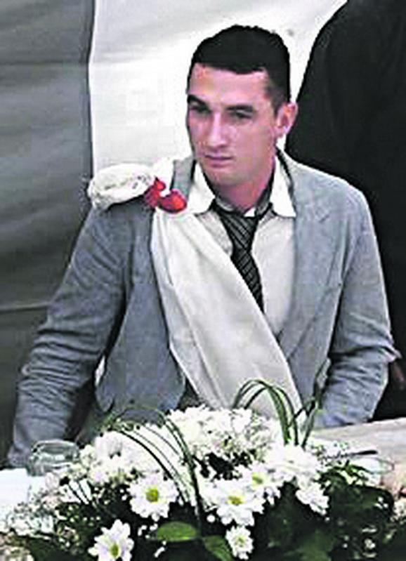 Miloš Pantelić