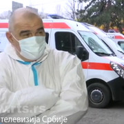 dr Aleksandar Stijačić