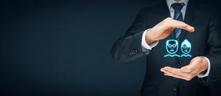 Emerytura stażowa zwiększyłaby nierównowagę w systemie emerytalnym [OPINIA]