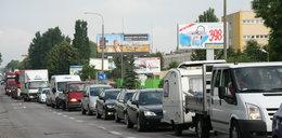 W Gdyni jest festiwal i miasto stoi!