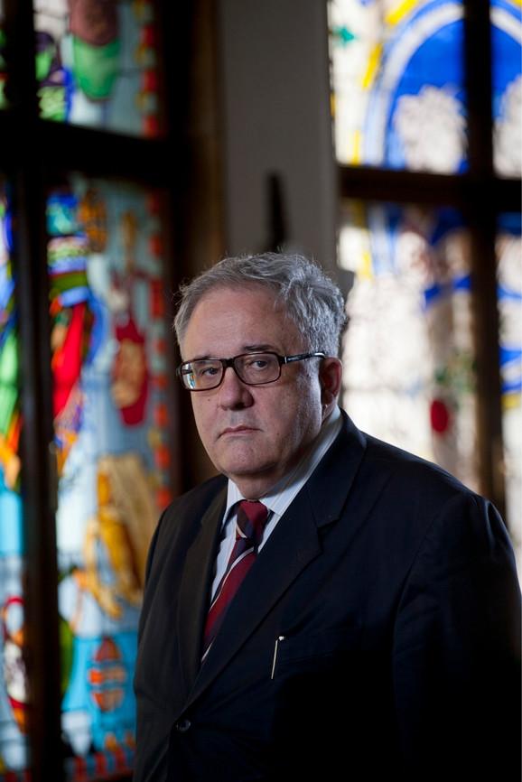 Vladimir Kostić