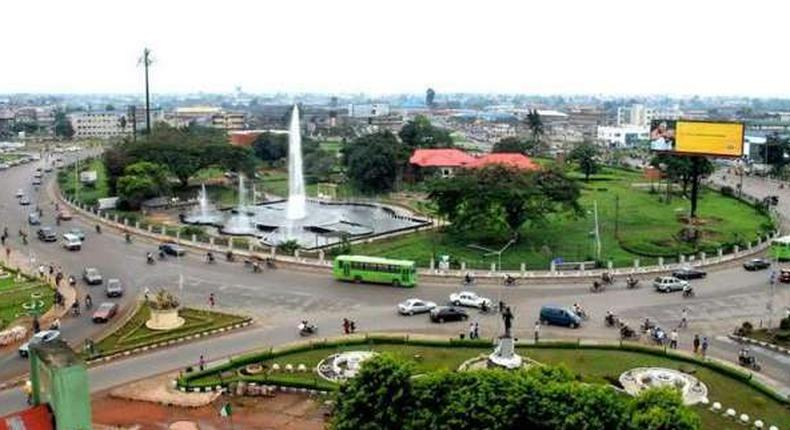 The top things to see and do in Benin City. [withinnigeria]