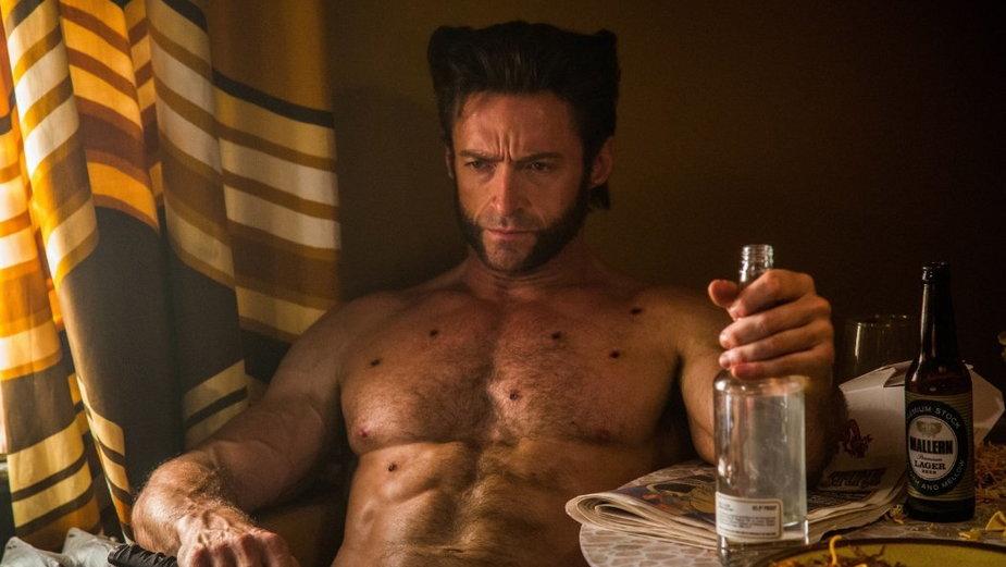 """""""X-Men: Przeszłość, która nadejdzie"""" - kadr z filmu"""