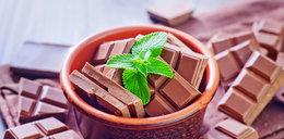 Uzależnienie od czekolady? Tak, to jest choroba!