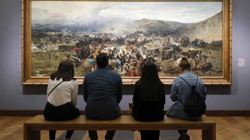 Noc Muzeów 2021. W Zielonej Górze przygotowano moc atrakcji dla zwiedzających