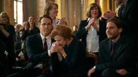"""Helen Mirren w filmie """"Złota dama"""" w kinach od 22 kwietnia"""