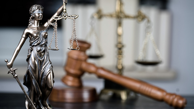 Dochodzenie dyscyplinarne może być wszczęte przez rzecznika dyscyplinarnego z urzędu w każdej sprawie, bez konieczności składania wniosku o ściganie