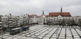 Wyremontują bloki na Nowym Targu