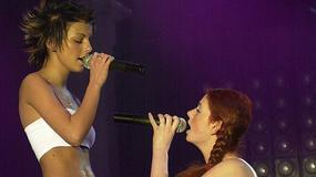 Występ na Eurowizji miał odnowić ich popularność. Gwiazdy, które zdobyły sławę przed udziałem w Eurowizji
