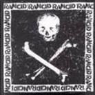 """Rancid - """"Rancid (2000)"""""""