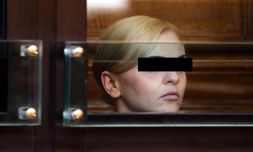 Katarzyna P.