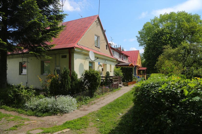 Większe bonifikaty przy wykupie domów komunalnych