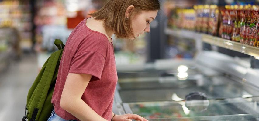 W tym województwie inflacja jest największa i to kolejny rok z rzędu!