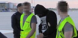 22 bandytów wróciło do Polski. Deportowano ich z Anglii