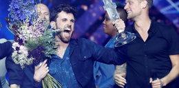 Skandal na Eurowizji. Źle policzono głosy od Białorusi