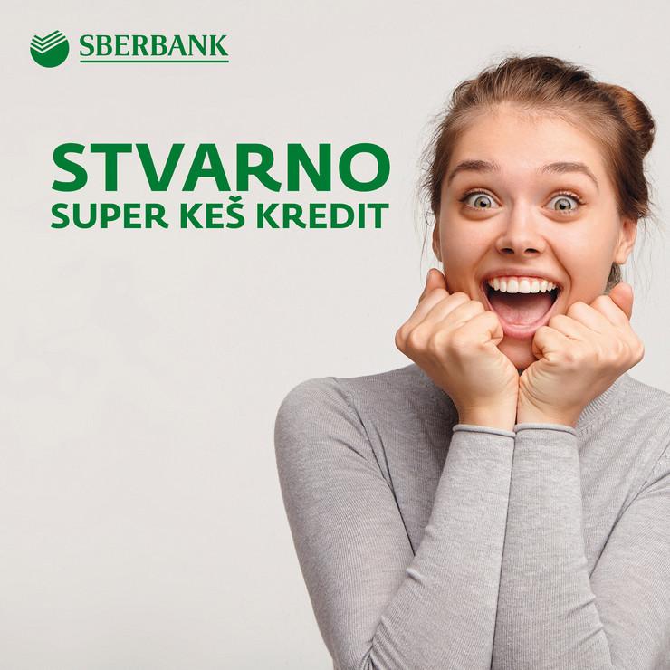 Sperbanka