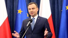 Zmiany ws. praw jazdy. Andrzej Duda podpisał ustawę